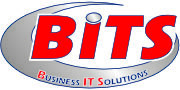 BITS GmbH